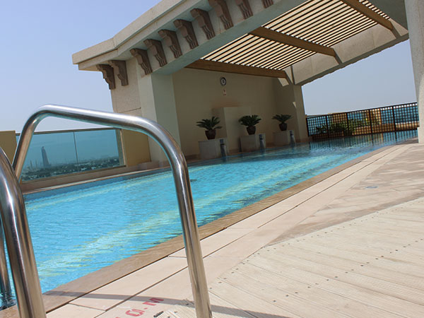 Gallery kiltons landscape pools for Pool design elements